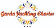 GYC - GARDA YACHTING CHARTER