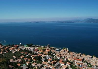 Navigare sul Lago di Garda noleggio imbarcazoni