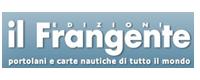 Edizioni il Frangente
