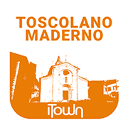 iTown Toscolano Maderno